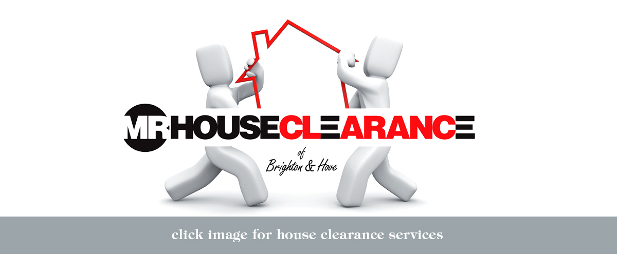 Mr House Clearance